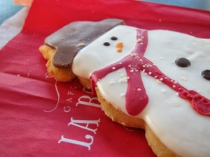 starbucks-snowman-cookie-02